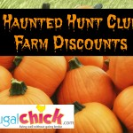 Haunted Hunt Club Farms Frugal Chick Sidebar