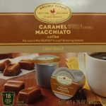 archer farms k cups