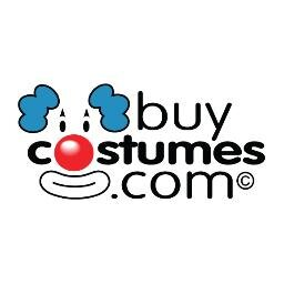 Post image for BuyCostumes.com: 25% off Sitewide Today (9/2)