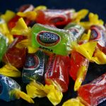 jolly ranchers