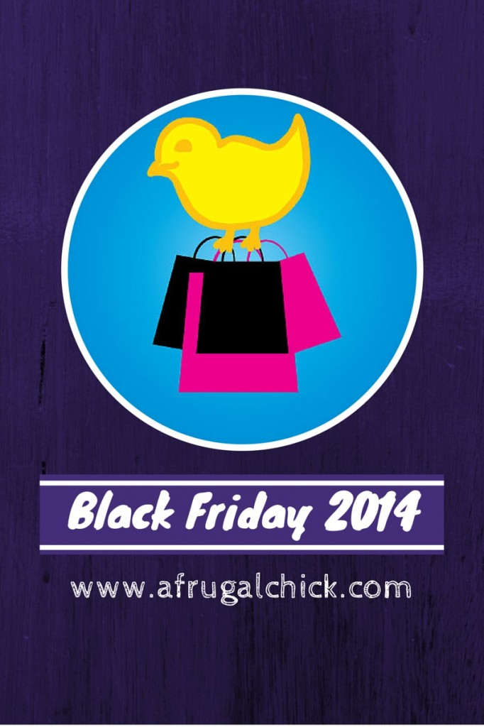 Black Friday 2014 Store Hours