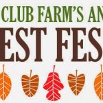 Hunt Club Fall Festival