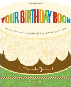 Your-Birthday-Book-A-Keepsake-Journal-Deal-246x300