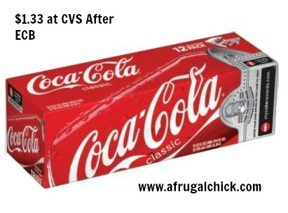 coca_cola picture CVS