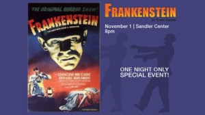 frankenstein virginia symphony