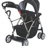 graco room for 2 stroller