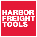 harbor-freight-tools-logo