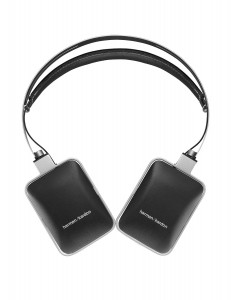 harmon headphones