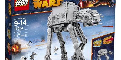 lego-star-wars-at-at-building-toy-set