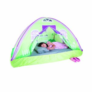 pacific play tents cottage
