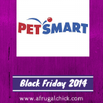 Pet Smart Black Friday 2014