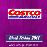 Black Friday 2014 Costco