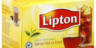Lipton-Tea-Bags-16ct