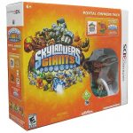 Skylanders Giants Portal Owners Pack Nintendo 3DS