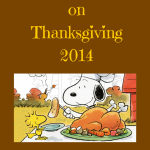 Stores Closed on Thanksgiving 2014