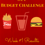 The -No Eating Out- Diet Challenge (4)