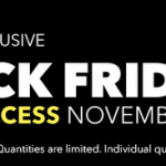 best buy early black friday access