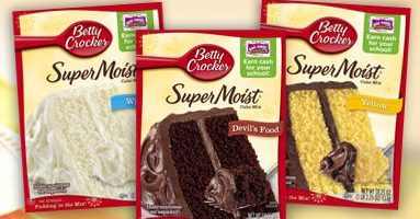betty-crocker-cake-mix