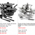 cookware-set-at-macys1