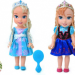 disney-frozen-dolls-kohls