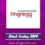 hh gregg black friday 2014