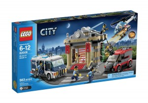 lego city break in
