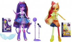 my-little-pony-dolls-coupon
