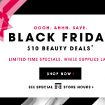 sephora-black-friday