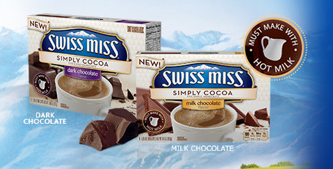 swiss-miss-simply-cocoa-coupon