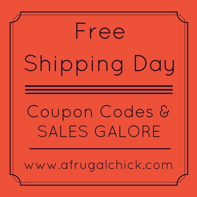 Maniology Coupon Free Shipping