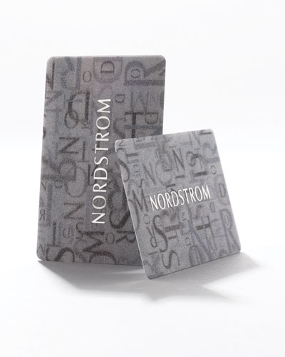 Become A Free Nordstrom Rewards Member Today Get $10 Credit
