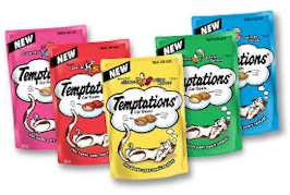 Temptations cat treats 2