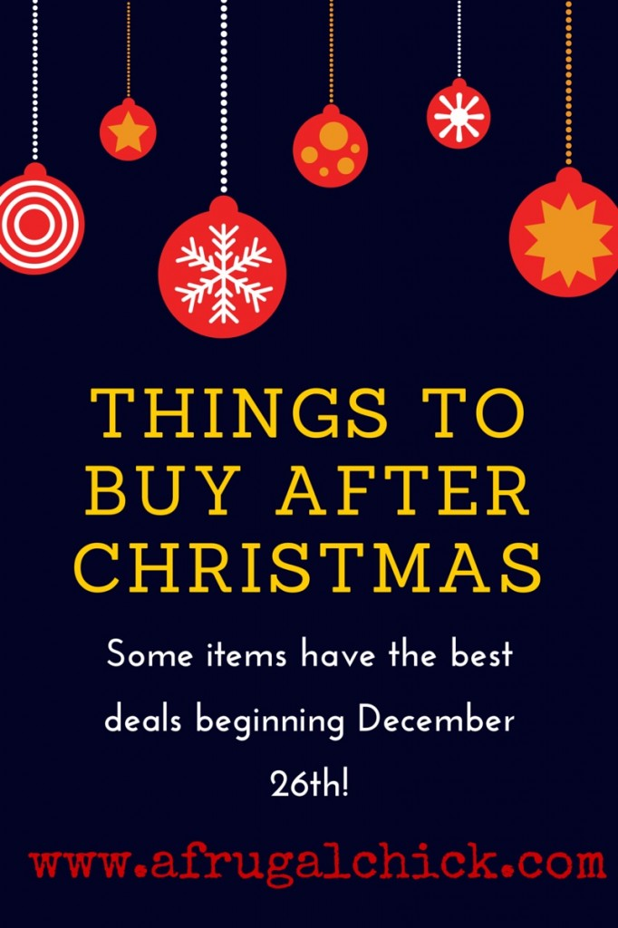 28 Best Things To Buy For Christmas Christmas Gift