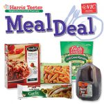 harris teeter meal deal 12214
