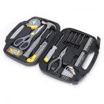 home depot household tool kit