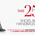 shoes boots handbags 25 amazon