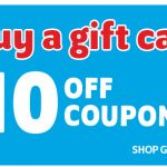 the childrens place ten dollar coupon