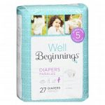 well beginnings diapers