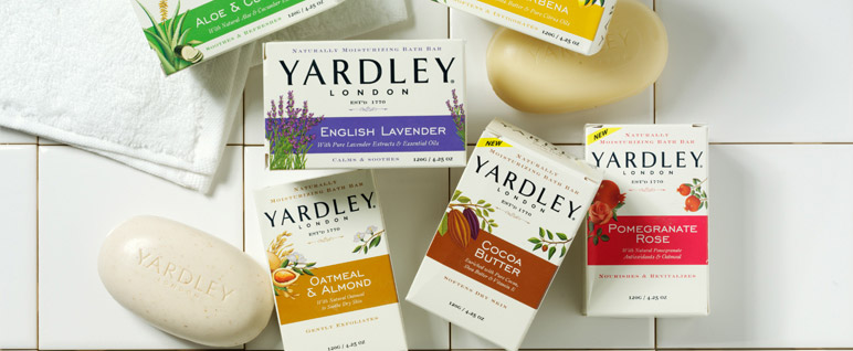 Delicieux Walgreens Yardley Soap Deal Check Holiday Clearance For Best