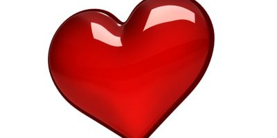 Attend a Valentine's Day Coupon Class