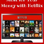 How To Optimize Netflix