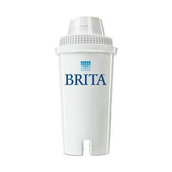 : brita replacement water filter for pitchers, 3 count $9.29