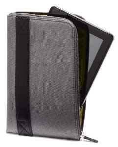 kindle sleeve zip