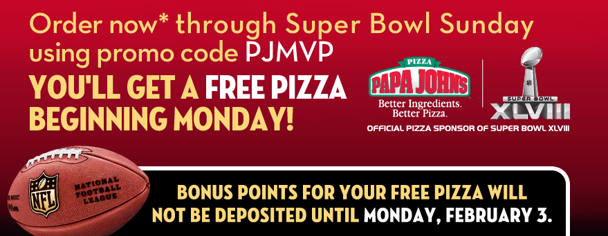 Can't find a code? Request one.. Connect with Domino's Pizza. You are viewing current deviatemonth.ml coupons and discount promotions for December For more about this website, and its current promotions connect with them on Twitter @dominos, or Facebook. Visit deviatemonth.ml