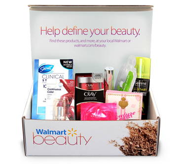 walmart-beauty-box