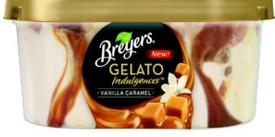 Breyers-gelato-feature