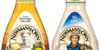 Newmans-Own-Salad-Dressing