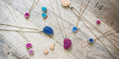 cents of style necklaces
