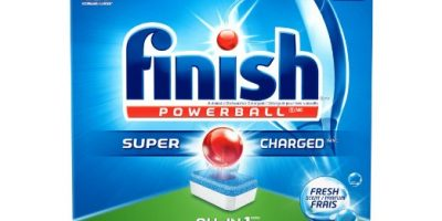finish powerball super charged