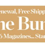 my magazine bundle sale